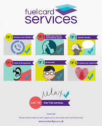 top telephone interview tips fuel card services top telephone interview tips fuel card services