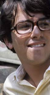 <b>Van Dyke Parks</b> - IMDb