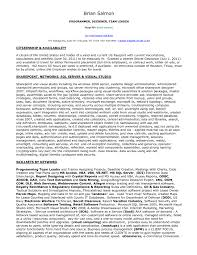 cover letter british petroleum cover letter mla resume format pdf nmctoastmasters