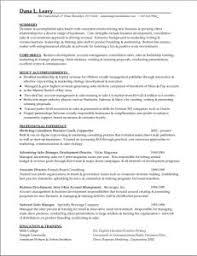 media sales resumes   qisra my doctor says     resume    retail s resume assistant job stuff