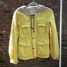 <b>Free People</b> Jackets & Coats | Nautical Jacket <b>Water Resistant</b> S ...