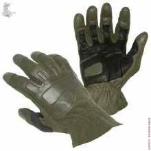 <b>Тактические перчатки</b>, купить <b>тактические перчатки</b> кожаные в ...