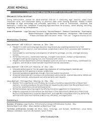 real estate attorney resume  seangarrette colawyer assistant resume sample   lawyer assistant resume sample   real estate attorney resume example   real estate attorney resume