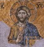 Images & Illustrations of christ