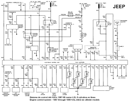 honda accord wiring harness diagram nilza net on simple auto wiring diagram 1996 honda accord