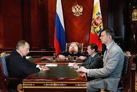 К вопросу о захоронении Ленина нужно подходить аккуратно, - Путин - Цензор.НЕТ 7814