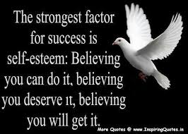 Best-Success-Quotes-Famous-Quote-on-Success-Images-Wallpapers-Pictures-Photos.jpg