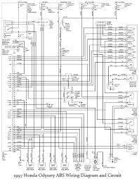 honda crv wiring diagram pdf honda wiring diagrams