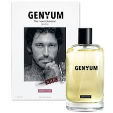 Ароматы с нотой кардамон. Женский и мужской парфюм с ...