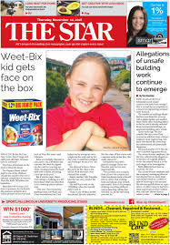 the star midweek by local newspapers issuu