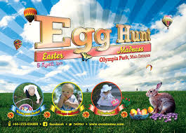 egg hunt easter flyer template psd by silentmojo on egg hunt easter flyer template psd by silentmojo