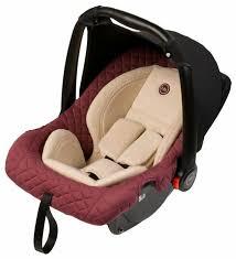 Автокресло-<b>переноска</b> группа 0+ (до 13 кг) <b>Happy Baby</b> Skyler ...