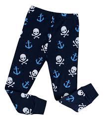 com boys shark pajamas children christmas pjs kids clothes com boys shark pajamas children christmas pjs kids clothes size 3 years clothing