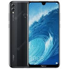 HUAWEI Honor 8X Max Black Cell <b>phones</b> Sale, Price & Reviews ...