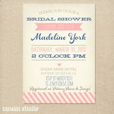invitation wording promotion party invitation ideas bridal shower invitation templates microsoft publisher
