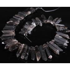 Фурнитура для бижутерии от Lasting <b>Jewelry</b>