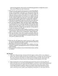 essay on gender roles Essay    master Consider traditional     and evolving gender roles  Essay    master Consider traditional     and evolving gender roles