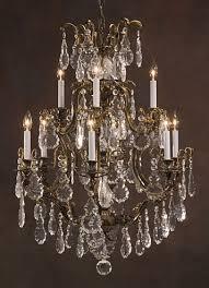 bohemian crystal chandeliers bohemian chandelier lighting bohemian lighting