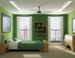 green black mesmerizing: green decor archives home caprice your place for design bedroom complementary colors