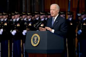 virginia henderson essay essay farewell speech u s department of defense photo essay us department of defense photo essay vice president joe biden