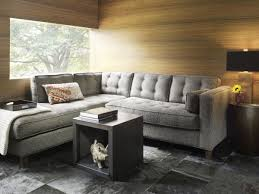 gorgeous interior designs with blue gray sofa for living rooms fancy design ideas using rounded blue couches living rooms minimalist