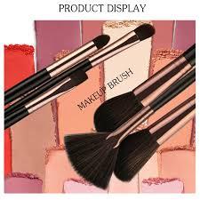 <b>25 Pcs</b>/<b>Set</b> Cosmetic <b>Makeup Brushes</b> Foundation Eyebrow Lip ...