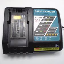 <b>Аккумулятор makita bl1830</b> купить дешево - низкие цены ...