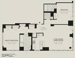 Robin Quivers house profile   home pictures  rare facts and info    Robin Quivers house in Manhattan  New York City apartment   picture of condo floor plan