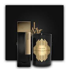 Gift sets : <b>Hysteric</b> - <b>Laurent Mazzone</b> Parfums | <b>LM Parfums</b>
