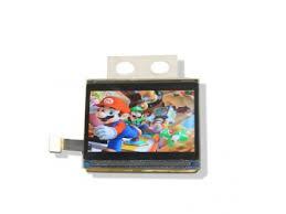 TVA0163QLN01 <b>1.63 inch</b> 320x320 Micro <b>OLED</b> Small <b>Display</b> ...