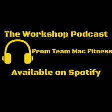 Team Mac Fitness