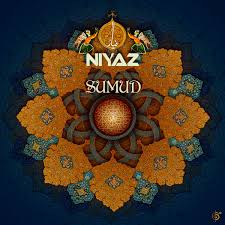Image result for niyaz azam ali cd cover