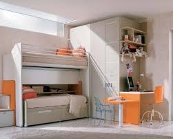 awesome bedroom ideas cool teenage girl bedroom ideas awesome modern kids desks 2 unique kids