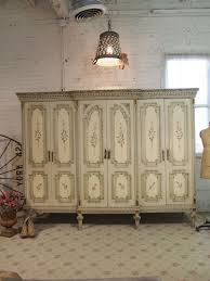 antique armoire furniture with carved doors antique armoire furniture