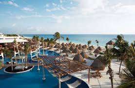 EXCELLENCE PLAYA MUJERES - Updated 2019 Prices & Resort ...