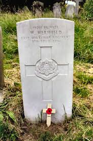 Image result for ww1 east yorkshire regiment