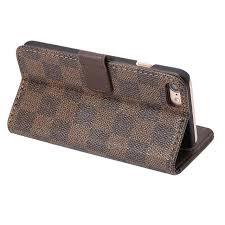 <b>Чехол</b> для сотового телефона <b>Gurdini</b> кармашек горизонтальный ...