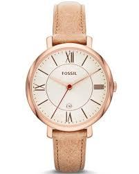 <b>Часы Fossil</b> ES (LE) <b>ES3487</b>, купить в интернет магазине ...