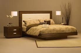 bedroom furniture interior design extraordinary home bedroom design ideas with latest furniture sets fascinating home interior bedrooms furniture design