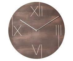 <b>Мужские</b> швейцарские наручные <b>часы Wainer WA</b>.<b>11022</b>-<b>D</b> ...