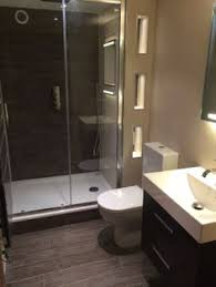 we offer a variety of bathroom lighting options this is from a recent bathroom project bathroom lighting options