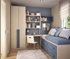 storage solutions living room: image of great storage solutions for small bedrooms
