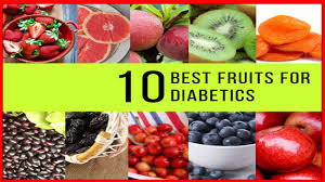 best food for diabetes control top home remedies