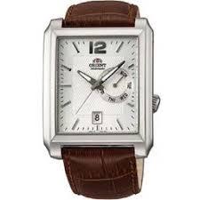 Купить <b>часы Orient</b> в Мурманске
