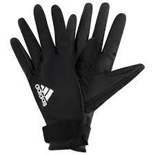 Adidas Xc конкуренции лыжные <b>перчатки</b> женские зимние ...