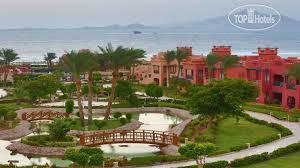 Charmillion <b>Sea</b> Life Resort 5* (Египет/Мухафаза Южный Синай ...