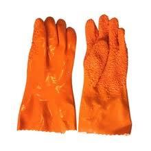 Бытовые <b>перчатки</b> для Картофелечистка кухонные Волшебные ...