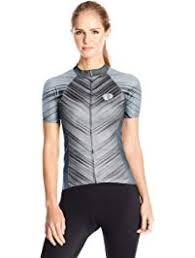 Jerseys - Cycling: Sports & Outdoors - Amazon.ca