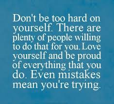 Image result for proud to myself quotes