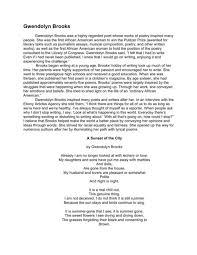 black history month essay  sophia ramlo    s essay   rd place pdf    download pdf black history month essay  sophia ramlo    s essay   rd place pdf